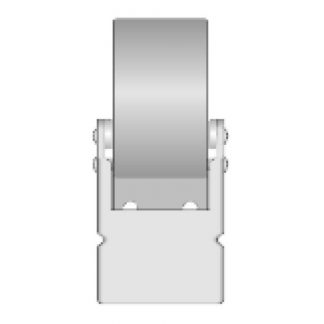 83300 Series Latch