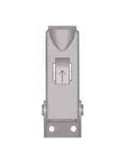 1051LA Series Latch